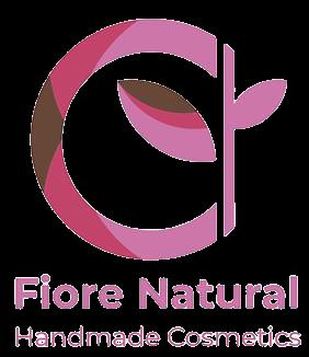 fiore-removebg-preview